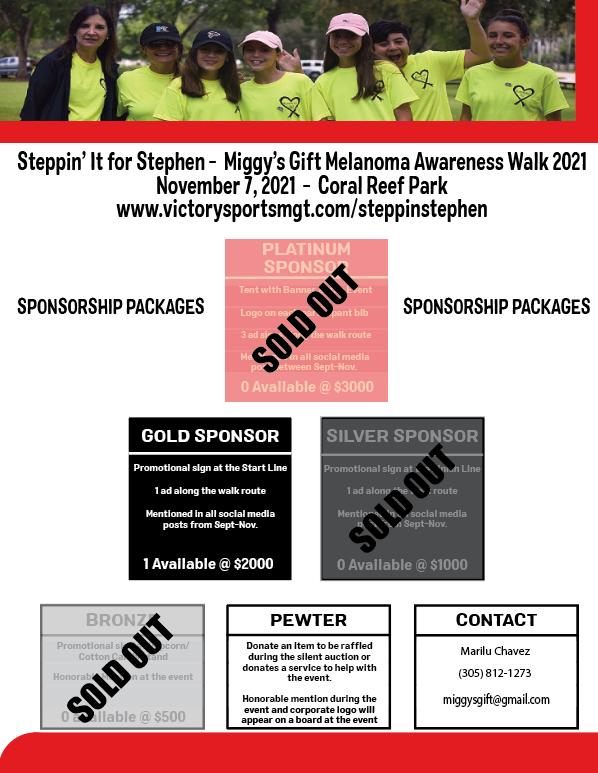 Sponsor Flyer 2